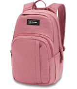 Dakine Campus S Backpack Faded Grape