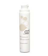 CyberDERM O+Lait Jojoba to Milk Melting Cleanser