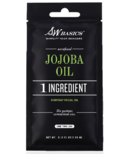 S.W. Basics of Brooklyn Jojoba Oil