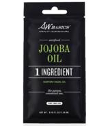 S.W. Basics of Brooklyn Jojoba Oil