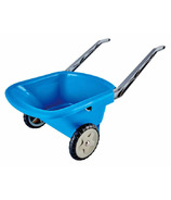 Hape Toys Beach Barrow Blue
