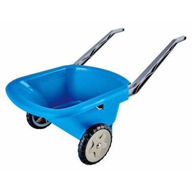 Hape Toys Beach Barrow Blue