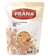 PRANA Organic Apple Rings