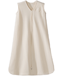 Halo Innovations SleepSack Wearable Blanket Cotton Cream