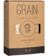 GRAIN Golden Quinoa