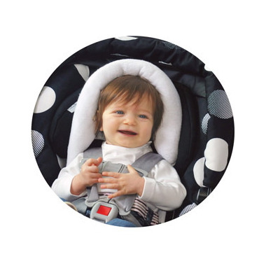 0940cb2d3 Buy Jolly Jumper 3-in-1 Head Hugger Safety Support Pillows at Well ...