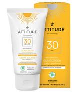 ATTITUDE SPF30 Adult Tropical