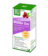 Bell Lifestyle Products Bladder One for Women