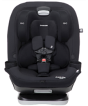 Maxi-Cosi Magellan 5-in-1 Convertible Car Seat Night Black