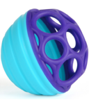 Oball Flex & Stack Balls Single Small Size