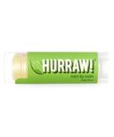 Hurraw Balm Mint Lip Balm