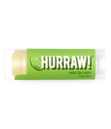 Hurraw Balm Mint Lip Balm