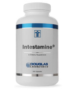 Douglas Laboratories Intestamine