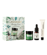 Antipodes Beauty Icons Kit
