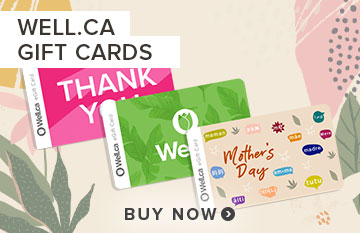 Buy Gift Cards for Mother's Day