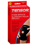 3M Tensor Knee Brace with Open Patella
