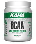 Ergogenics Nutrition KAHA Vegan Fermented BCAAs