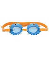 Sunnylife Pufferfish Swim Goggles