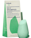 HiBAR Maintain Shampoo