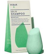 HiBAR Maintain Shampoo