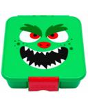 Little Lunch Box Co. Bento 5 Monster