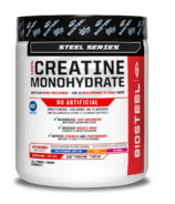 BioSteel Sports Creatine Monohydrate