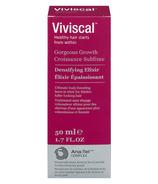 Viviscal Gorgeous Growth Densifying Elixir