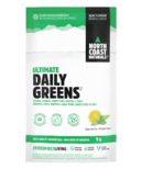 North Coast Naturals Ultimate Daily Greens Sweet Iced Tea