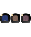 L'Oreal Paris Color Riche Monos Eyeshadow