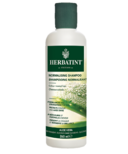 Herbatint Normalizing Shampoo