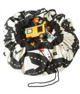 Play & Go Toy Storage Bag & Playmat Roadmap
