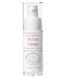 Avene YstheAL Eye & Lip Contour Care