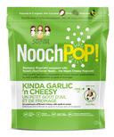 NoochPop Kinda Garlic N' Cheesy