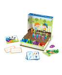 Learning Resources Wriggleworms! Fine Motor Activity Set