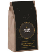 Kintore Coffee Co. Mighty Decaf Ground Beans