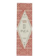 Inca Aromas Incense Sandalwood