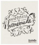 Now Designs Swedish Dishcloths Homemade Happiness