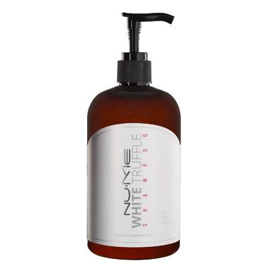 NuMe White Truffle Shampoo