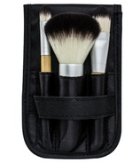 Urban Spa Beautiful Brush Kit