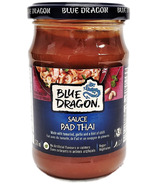 Blue Dragon Pad Thai Sauce