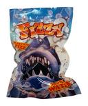 Incredible Novelties Inc Shark Fizzy