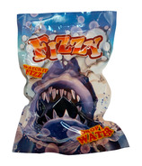 Incredible Novelties Inc Shark Fizzy