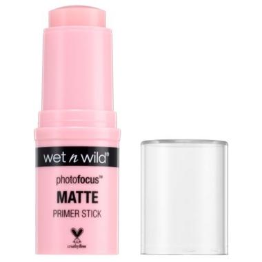 Wet N Wild Matte Primer Stick