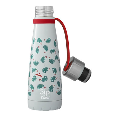 S\'ip x S\'well Water Bottle Pretty Paisley
