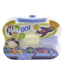 Educational Insights Playfoam GO!