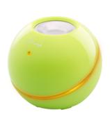 Oriwest Venus Mini USB Aroma Diffuser Green
