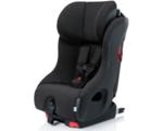 Car Seats & Booster Seats