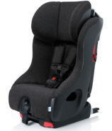 Clek Foonf Convertible Car Seat Mammoth Wool