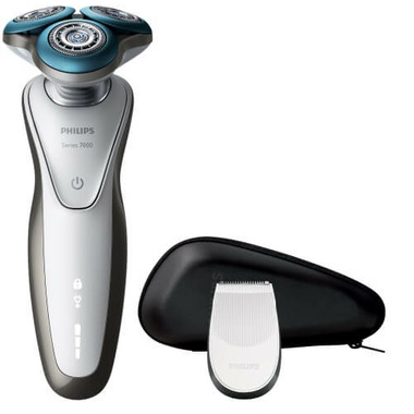 Philips Shaver 7000