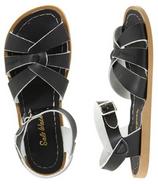 Salt Water Sandals Original Adult Black